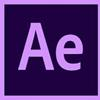 Adobe After Effects Windows 10