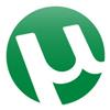 uTorrent Windows 10